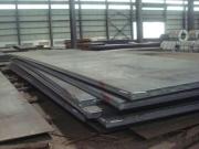 Q345B板