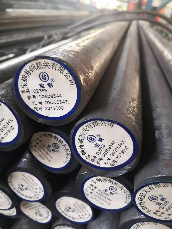 2020年下半年钢材市场的走势